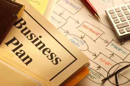 faire un business-plan