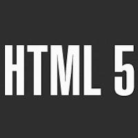 différences  HTML5