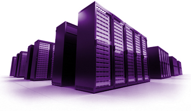 Solution DataCenter Management 2012